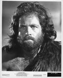 Best Classic Movies John Richardson One Million Years B C Best Silver Screen
