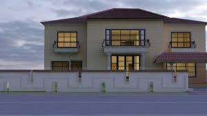 house boundary wall design ingeflinte com