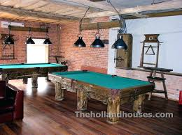 bar size pool table dimensions bar pool table best rustic pool table lights ideas on industrial in