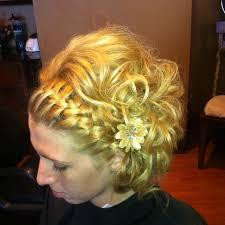hip hop dance hairstyles for short hair pictures on competition hairstyles hairstyles for girls