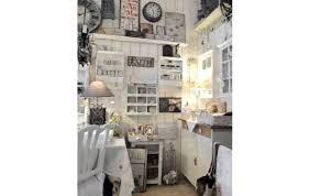 Schlafzimmer Im Chaletstil Landhausstil Deko Weihnachten Mobelplatz Com