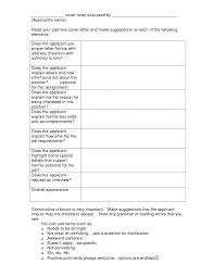 how to make cover letter for resume resume peppapp