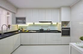 kitchen cabinet design singapore kitchen interior design singapore by stan farrar medium