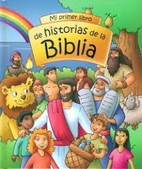 mis libros historias de la historia infantil libreria virtual san pablo