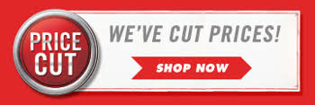 tractor supply wedding registry sign in