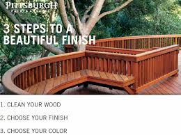 10 best wood and deck stain images on pinterest decking diy