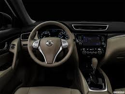 nissan altima 2015 nissan connect 2015 archives 12 42 shop for a nissan in austin and san antonio