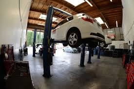 Big Chair Auto Repair Centric Auto Repair 11 Photos U0026 33 Reviews Auto Repair 375 S