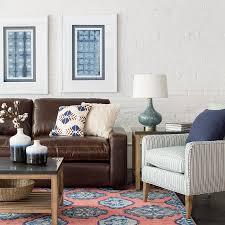 Furniture Boston Interiors Hanover Boston Interiors Outlet - Modern furniture boston