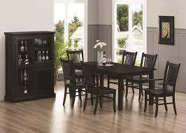Mission Style Dining Room by Marbrisa Mission Style Bar Cabinet U2013 Last Three Quality
