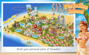 home design games on facebook paradise island android apps on google play