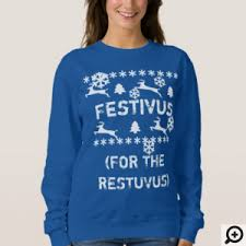 hanukkah clothes hanukkah sweaters ugmoo clothes gifts