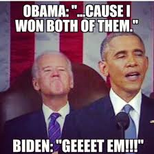 Hot Mess Meme - hotmessfolder 6 hot mess sotu memes that have us laughing