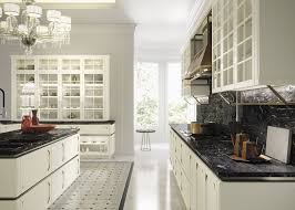Italian Kitchen Cabinets Miami Italian High Rise Cabinetry Firm Develops Traditional Line For
