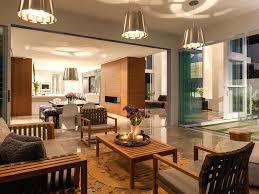 office design full size of interiorhome office interior design