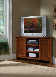 innovative tv stand for home entertainment room with three