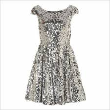 glitter dresses for new years 10 sparkly new year s dresses 100