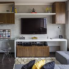 30sqm clever multi use 30 sqm apartment in brazil by bep architects