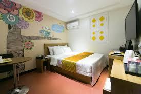 fox motel incheon south korea booking com