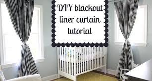 Burgundy Velvet Curtains Curtains Windows Blackout Panels For Windows Decor Blackout