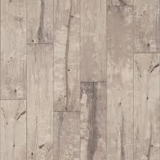 Mannington Laminate Floors Wood Laminate Tile Laminate Products Mannington Flooring