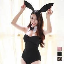 cheap bunny fancy dress women find bunny fancy dress women deals