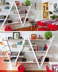 Making Ladder Bookshelf U2014 Steveb by