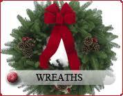 live christmas wreaths live wreaths fresh christmas wreaths rockdale wreaths