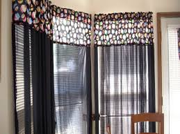 Contemporary Kitchen Curtains And Valances by Kitchen Modern Kitchen Curtains And 14 Beautiful Modern Kitchen
