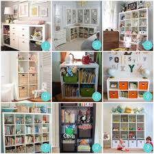 small toy room ideas love the different basket ideas for small