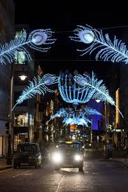 76 best christmas in london images on pinterest christmas in