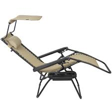 Zero Gravity Chair Oversized Best Zero Gravity Chair Review Guide Reviews By Zero Gravity