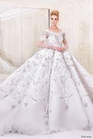 Discount Vintage Wedding Dresses U0026 Bridal Gowns Queen Of Victoria Dar Sara 2016 Wedding Dresses 2016 Wedding Dresses Wedding