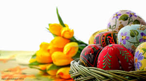 easter quotes orthodox easter sunday quotes wishes images messages prayer 2016
