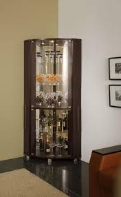 mini bar designs for living room corner mini bar furniture corner bar cabinet ikea diy corner bar