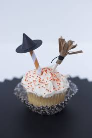 Easy Halloween Cake Decorations by 9 Best Coffin Box Lifestyle Crafts Images On Pinterest