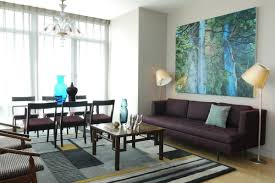 living room brown and blue living room decor best living room