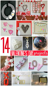 owl valentine teacher gift just a and her blog