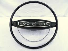 rims for 1968 mustang 1968 mustang steering wheel ebay