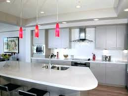 glass pendant lights for kitchen island pendant lights island bench hanging pendant lig kitchen
