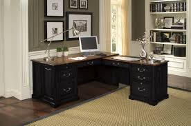 home office design los angeles home office furniture los angeles astound riverside furniturecom