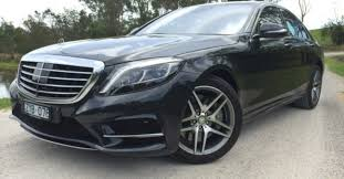 2014 mercedes s350 mercedes s350 review specification price caradvice