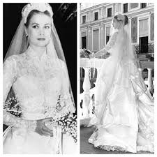 s white wedding dress the intriguing history of wedding gowns