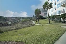 topsl the summit vacation rental vrbo 210349 3 br tops l beach manor