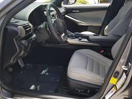 lexus is250 f sport pre owned used 2015 lexus is250 f sport sedan for sale in jacksonville fl