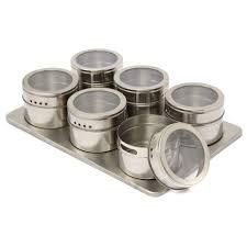 Designer Kitchen Canisters 100 Kitchen Canisters Stainless Steel Kitchen Coffee Themed