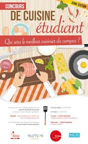 cuisine 騁udiant la cuisine des 騁udiants 100 images bureau d 騁ude bretagne 100