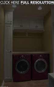 Ikea Laundry Room Cabinets by Wall Mounted Storage Cabinets For Laundry Room Best Home