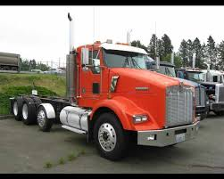 2000 kenworth t800 for sale 2000 kenworth t800 29500 http www motortrucks com used 2000