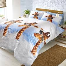 Bedding Cover Sets by Jeffrey Duvet Cover Set Clearance Linens Glasswells